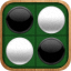 Download Reversi Ultimate for Android Phone