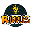 Riddles games - Brain teaser games
