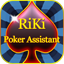 Image of Riki Assistant