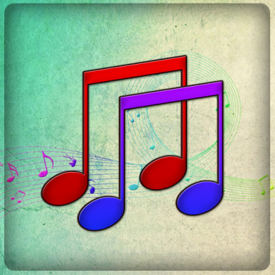Image of RINGTONE MAKER FREE