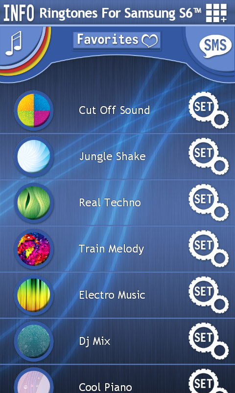 freeware android