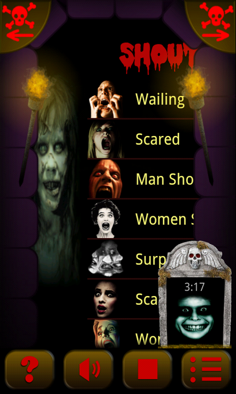 watch online new horror ringtone download witch subtitles