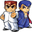 Image of River City Ransom