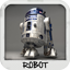 Download Robot Wallpapers for Android phone