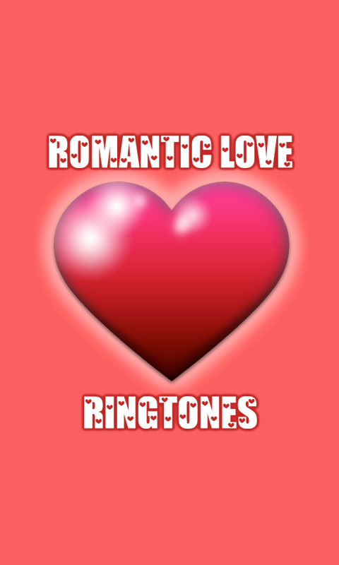 Romantic Love Photo Free Download