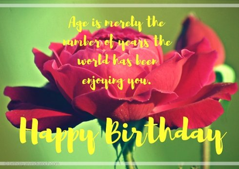 Rose Birthday Cards Free Apk Android App Android Freeware
