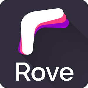 Rove Share Travel Experiences
