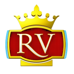 Image of Royal Vegas Android Casino Suite