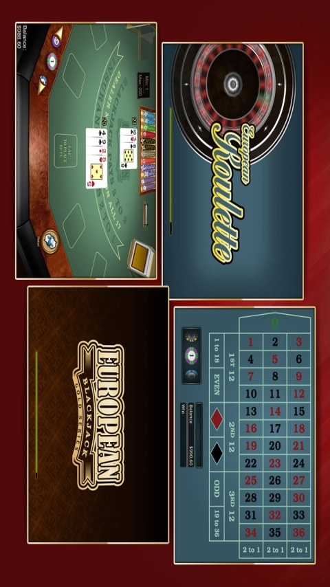royal vegas online casino download gratis automatenspiele