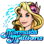 Image of Royal Vegas - Mermaids Millions