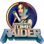 Image of Royal Vegas - Tomb Raider
