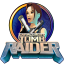 Download Royal Vegas - Tomb Raider for Android Phone
