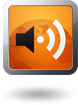 Image of RSS Voice Reader Lite
