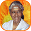 S Janaki Songs