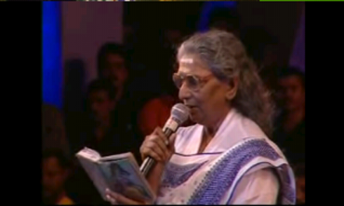 S Janaki Songs screenshot 1