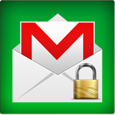 Safe Gmail - Private Gmail