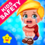 Safety For Kids Bad Stranger