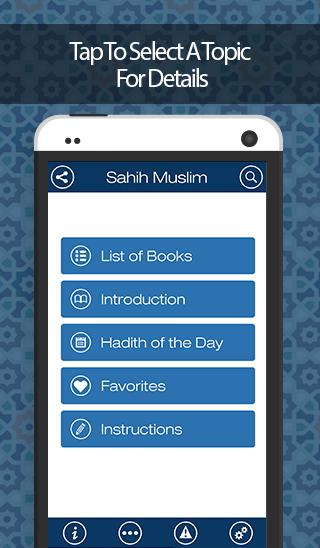 touchet muslim dating site (it's also known as the muslim  the slaves of bahia are more difficult to  in view of the infuriatingly cavalier dating of events that this calendar.