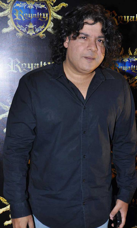 sajid khan on humshakalssajid khan actor, sajid khan daimler, sajid khan biography, sajid khan, sajid khan director, sajid khan wikipedia, sajid khan md, sajid khan twitter, sajid khan and jacqueline fernandez 2013, sajid khan facebook, sajid khan upcoming movies, sajid khan next movie, sajid khan ringtone, sajid khan maya, sajid khan jacqueline wedding, sajid khan girlfriend, sajid khan net worth, sajid khan jacqueline, sajid khan on humshakals, sajid khan ringtone download