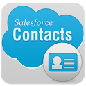 Salesforce Contacts