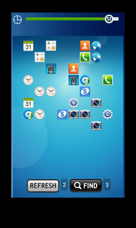 samsung android 2.3 apps free download