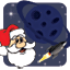 Download Santa In Space for Android Phone