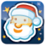 Download Santa Jump for Android Phone