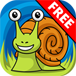 Image of Save the Snail 2