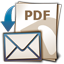 Download Scan Document And Email Pro for Android Phone