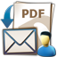 Download Scan Document To My Mail for Android Phone