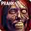Image of Scare Your Friends Scare Prank