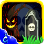Download Scary Graveyard Escape 3 for Android phone