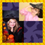Download Scary Halloween Photo Collage for Android phone