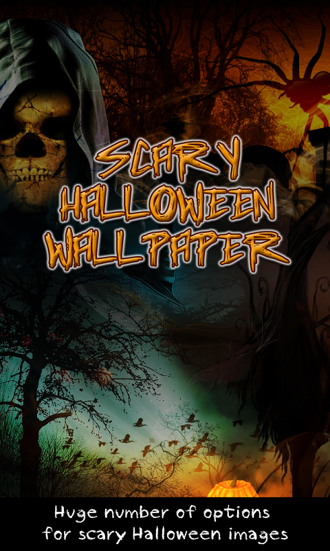 download scary halloween wallpaper free - Free Scary Halloween Images