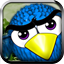 Download Scatter Birds for Android Phone