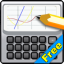 Download Scientific Calculator Dx for Android Phone