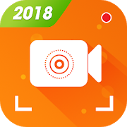 Screen Recorder 2019