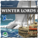 Image of Sea Empire Winter Lords