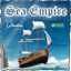 Image of Sea Empire