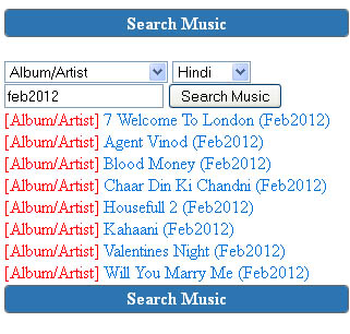 Indian new piano bollywood album latest free music love songs.