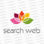 Download search web APK app free
