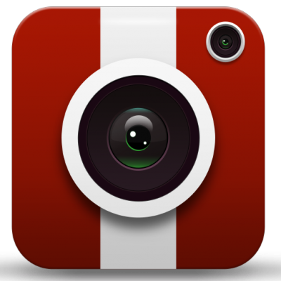 Image of  Selfie Camera - Photo Effects
