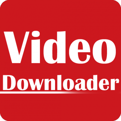 Semo Video Downloader