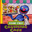 Image of Sesame Street Counting Cafe