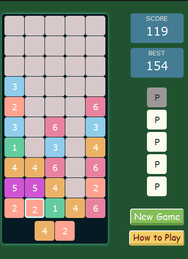 sevens dice game android app