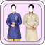 Image of Sherwani Dress Photo Maker