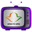Download Shine TV - Indo Pak Edition for Android Phone
