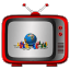 Download Shine TV - Multinational Edition for Android Phone