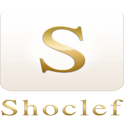 Image of Shoclef Gold
