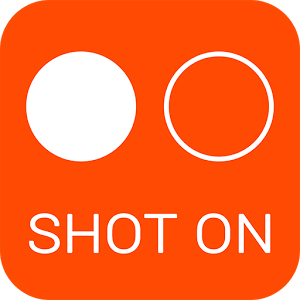 Image of Shot on for Mi Free ShotOn Watermark on Image